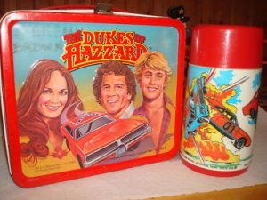 dukes-of-hazzard-metal-lunch-box