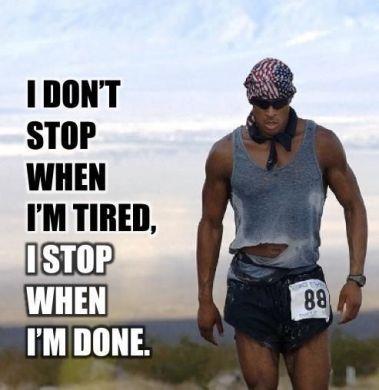 stop-running