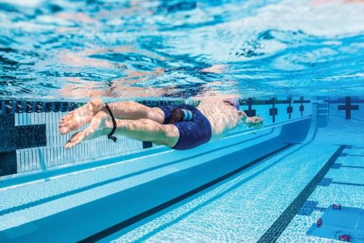 swimming-feet